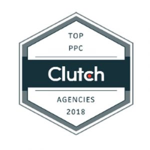 clutch-jumpfly-top-ppc-agency-400