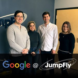 google-engineers-at-jumpfly-400