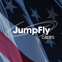 jumpfly-cares-200