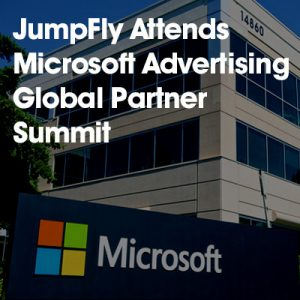 microsoft-advertising-global-partner-summit